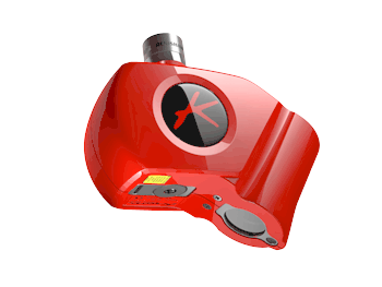 3D scanners: accuracy with portable CMM or CMM
