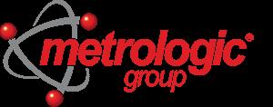 logo-metrologic
